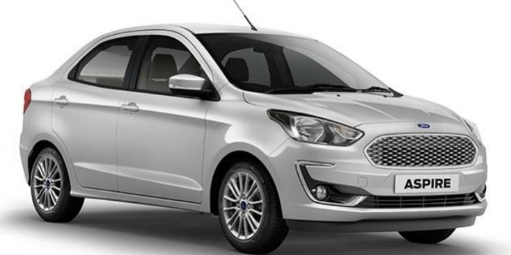 Best Ford Cars Under 6 Lakhs Best Passenger And Cuv Ford Cars
