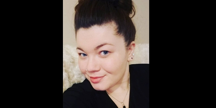 Teen Mom Star Amber Portwood Arrested On Domestic Battery Charges
