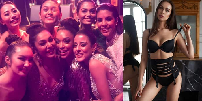 Miss World Pageant 2019 Contestants, How To Watch