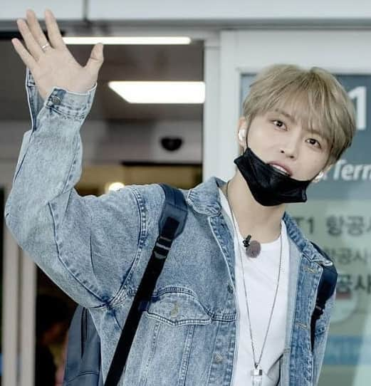 K-Pop Star Kim Jaejoong Pulled a Coronavirus Prank, Kim Jaejoong's April Fools' Day Prank About COVID-19 Hospitalization Was To Raise Awareness