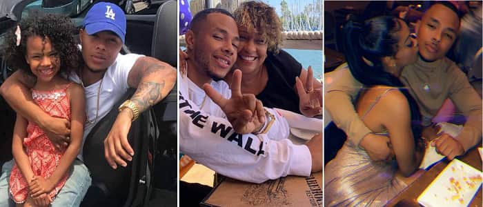 Gregory Tyree Boyce's Mother Lisa Wayne Shared A Heartbreaking Tribute To Her Son, Gregory Tyree Boyce And Girlfriend Natalie Adepoju Died
