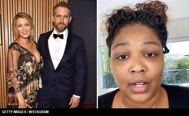 Blake Lively And Ryan Reynolds Donate $200,000 To NAACP, Lizzo Speaks Out About The Protests Against Police Brutality