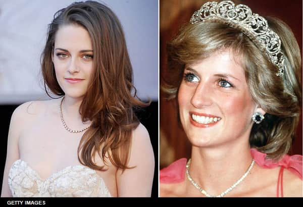 Kristen Stewart Is Playing Princess Diana In Jackie Director's New Film Spencer, About Diana's Divorce From Prince Charles