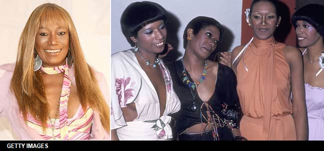 Pointer Sisters' Founding Member And Heaven Must Have Sent You's Artist Bonnie Pointer Died