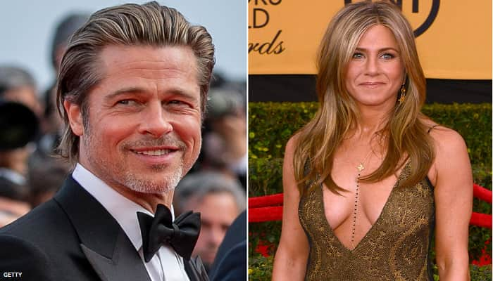 2020 Emmy Nominations Complete List, Brad Pitt Earns Emmy Nomination For His Portrayal Of Dr Fauci In SNL Skit