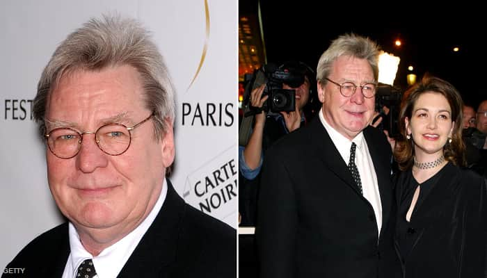 Alan Parker, Director Of 'Fame,' 'Midnight Express' And 'Mississippi Burning,' Dies At 76