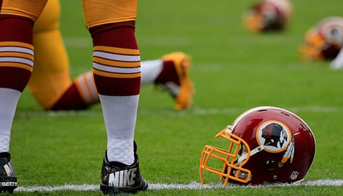 Fifteen Former Female Employees Accuse Top Washington Redskins Executives Of Sexual Harassment