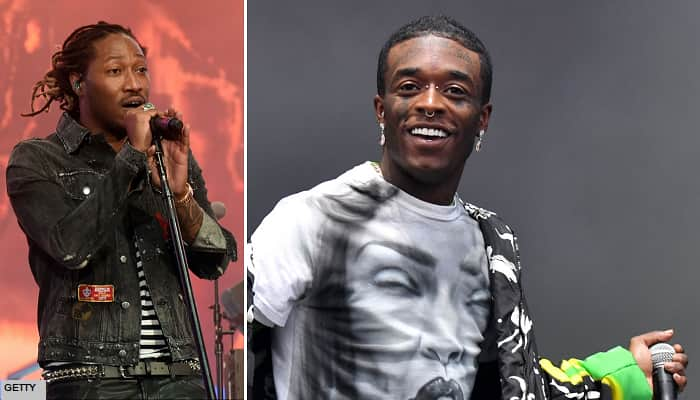 Future And Lil Uzi Vert Have A New Collaboration Dropping Tomorrow