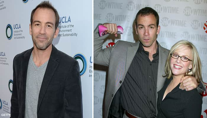Bryan Callen Announces Leave of Absence From Podcast After Denying Sexual Misconduct Allegations