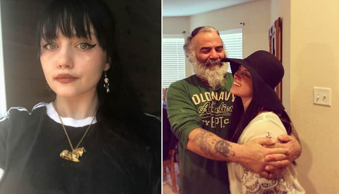Desiree S. Anzalone Dead After Battle With Breast Cancer