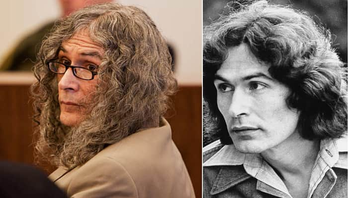 The True Story Of 'The Dating Game Killer,' Rodney Alcala